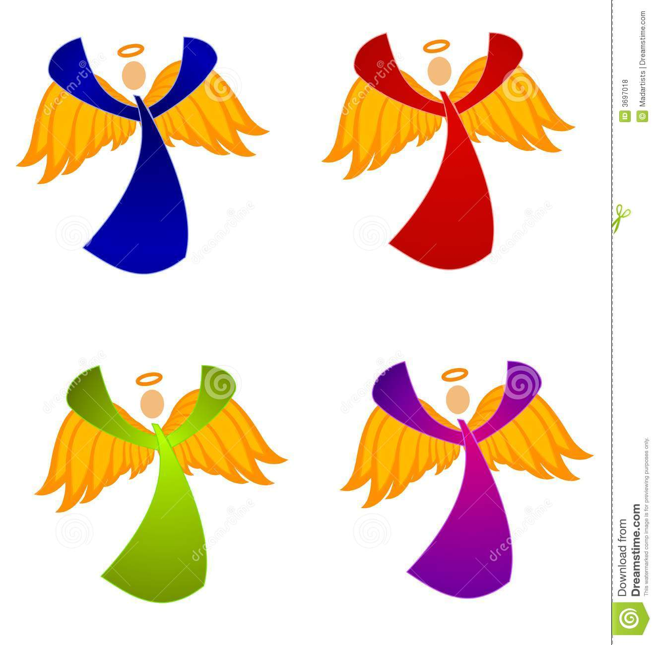 1322x1300 Angel Clipart Christmas Angel