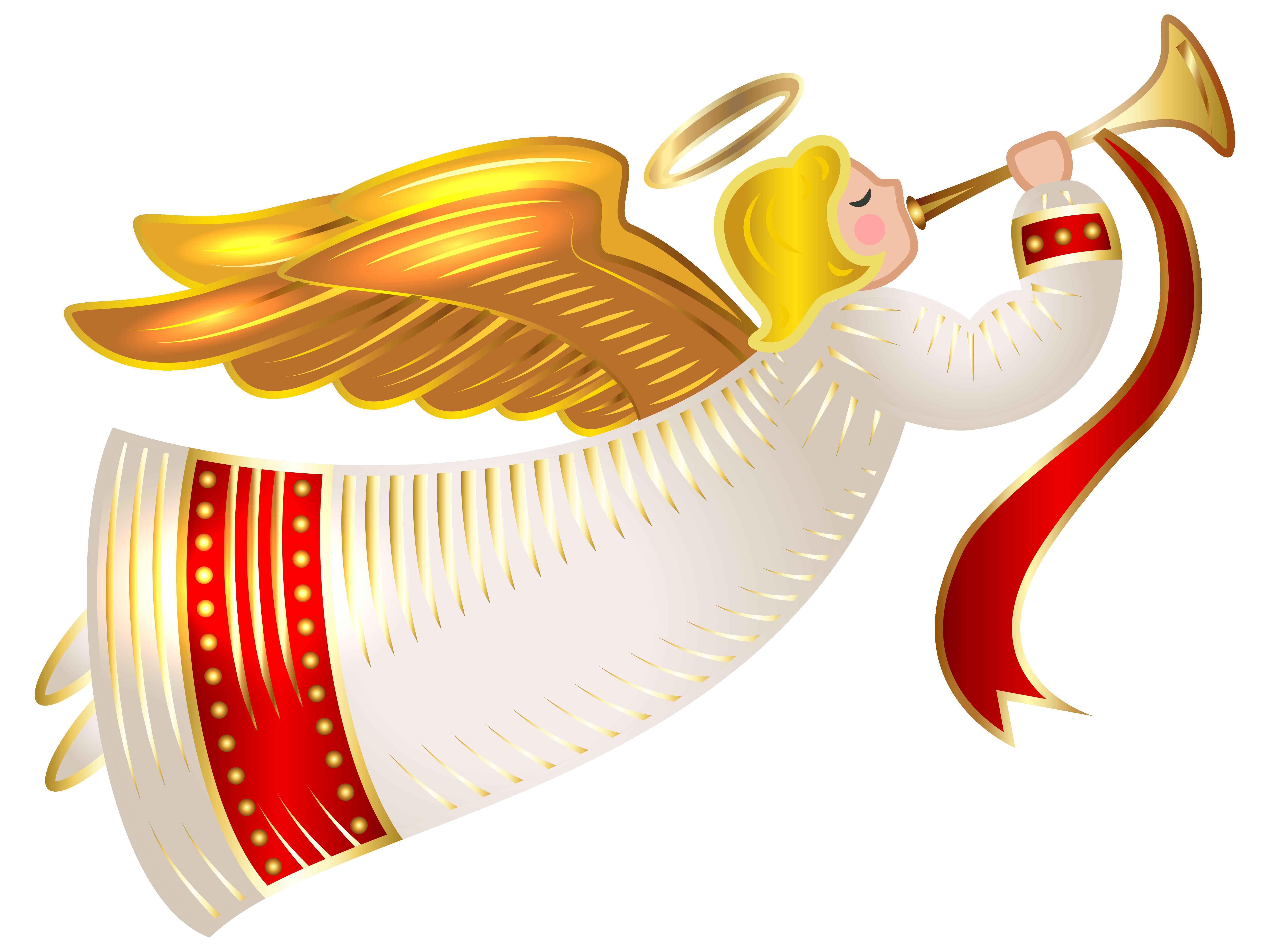 6282x4732 Christmas Angel Transparent Png Clip Art Imageu200b Gallery