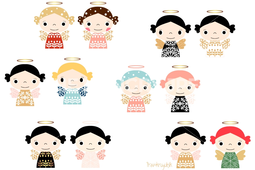 870x579 Hair Angels Clipart, Explore Pictures