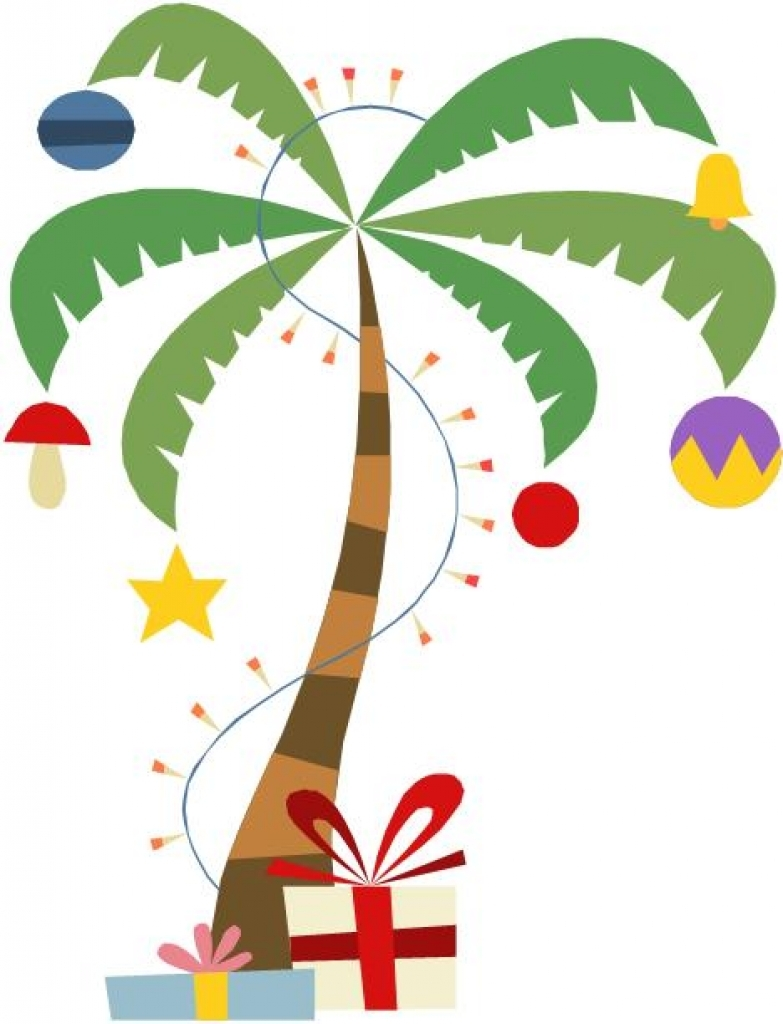 783x1024 Australian Christmas Images Clip Art Fun For Christmas