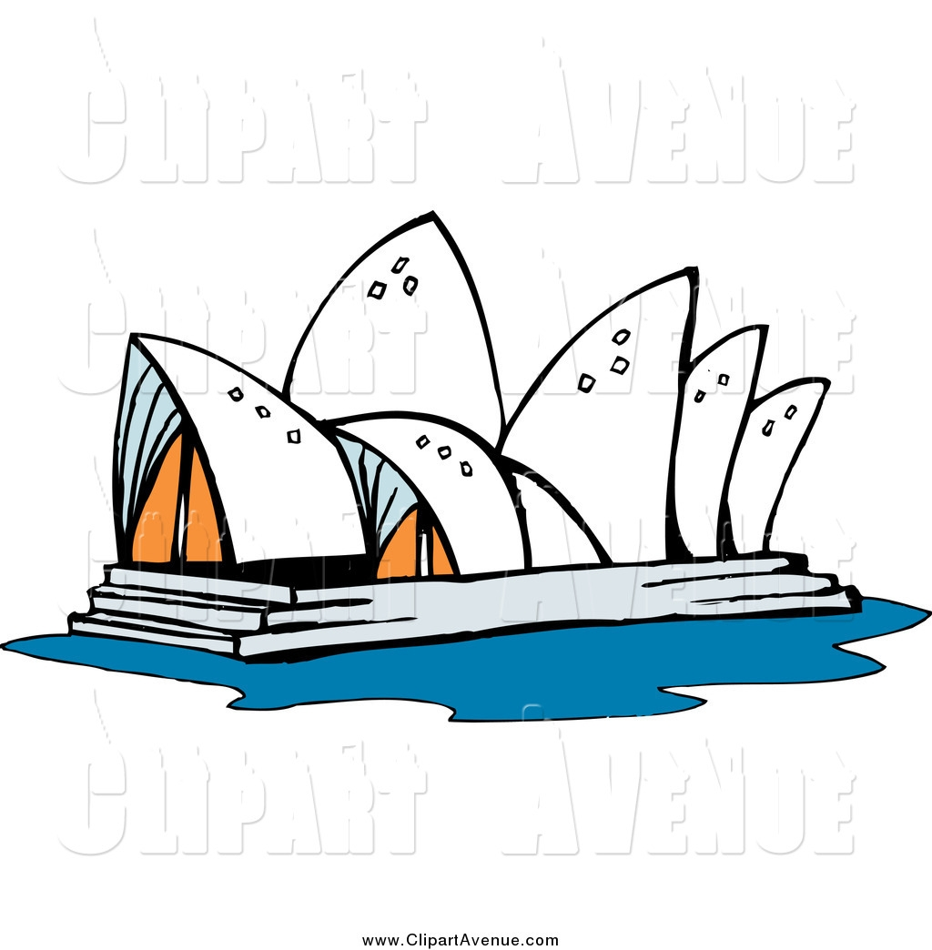 1024x1044 Clip Art Clip Art Australia