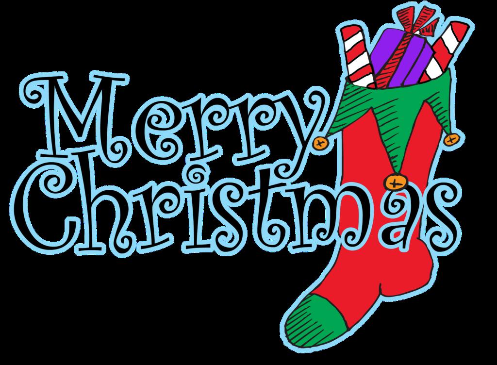 1024x752 Free Merry Christmas Clip Art Clipart Panda