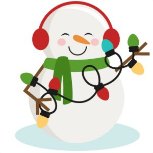 Cute Christmas Clip Art.Christmas Clipart Cute Free Download Best Christmas