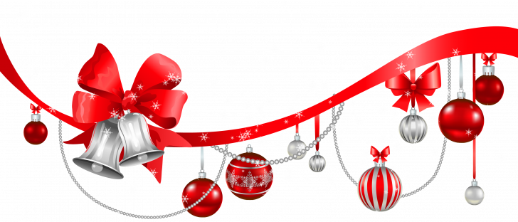 728x312 Christmas ~ Remarkable Clipart Christmas Picture Ideas Decorations