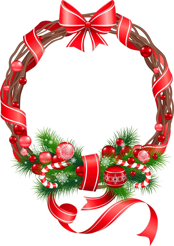 736x1041 377 Best ~ Wreaths ~ Images Floral Wreath, Candles