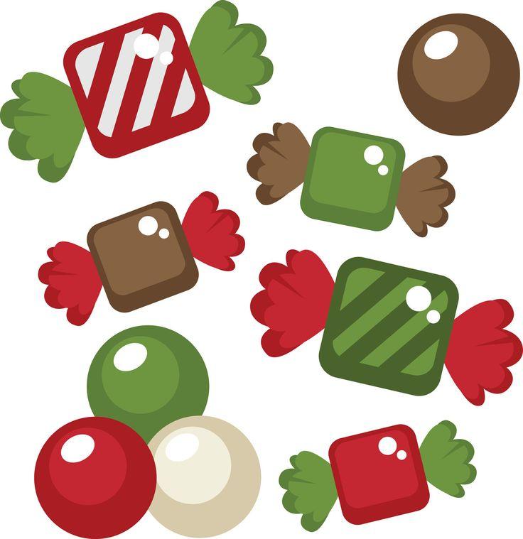 Christmas Clipart Designs