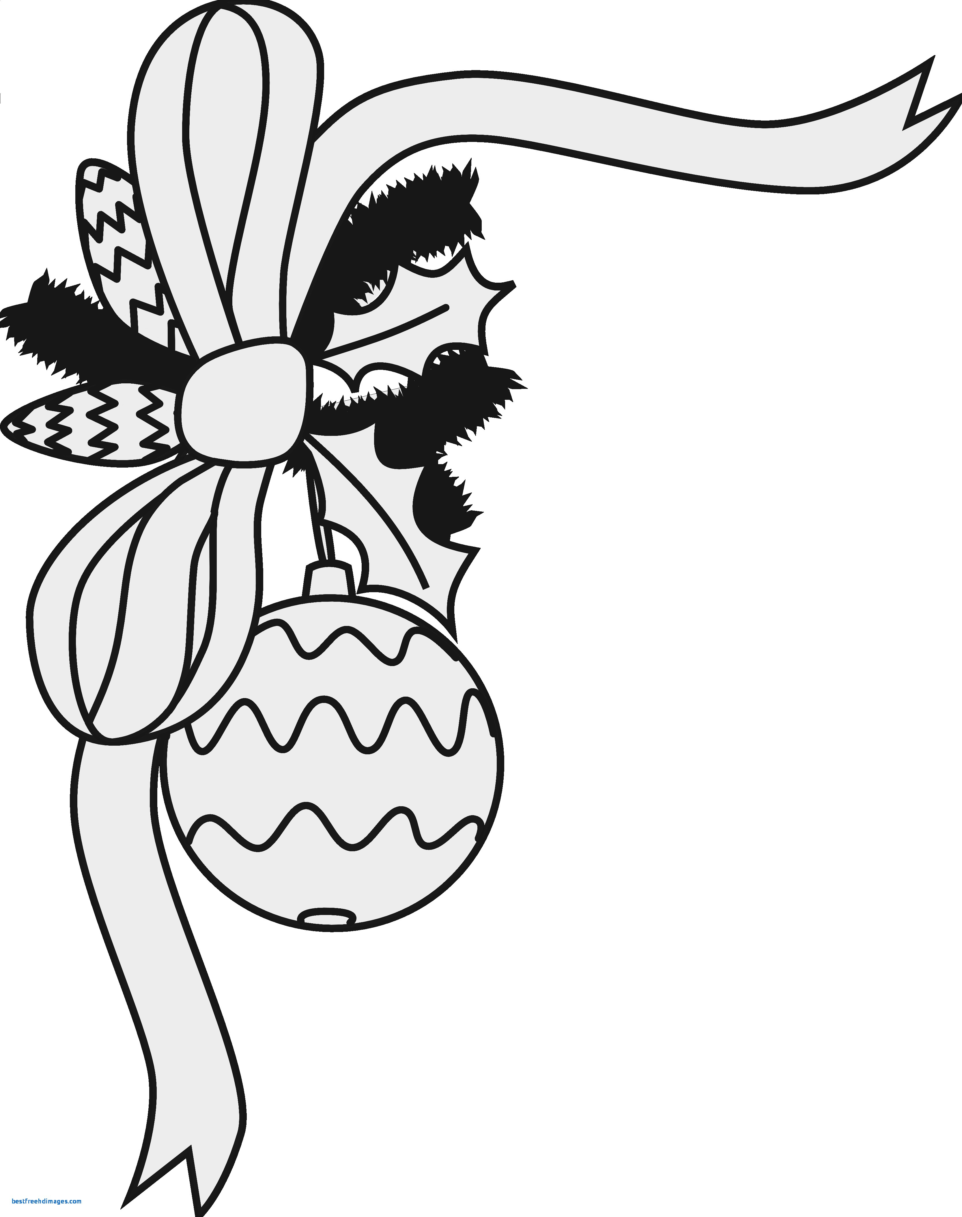 3333x4219 Best Of Free Christmas Tree Clip Art Black And White Drawings