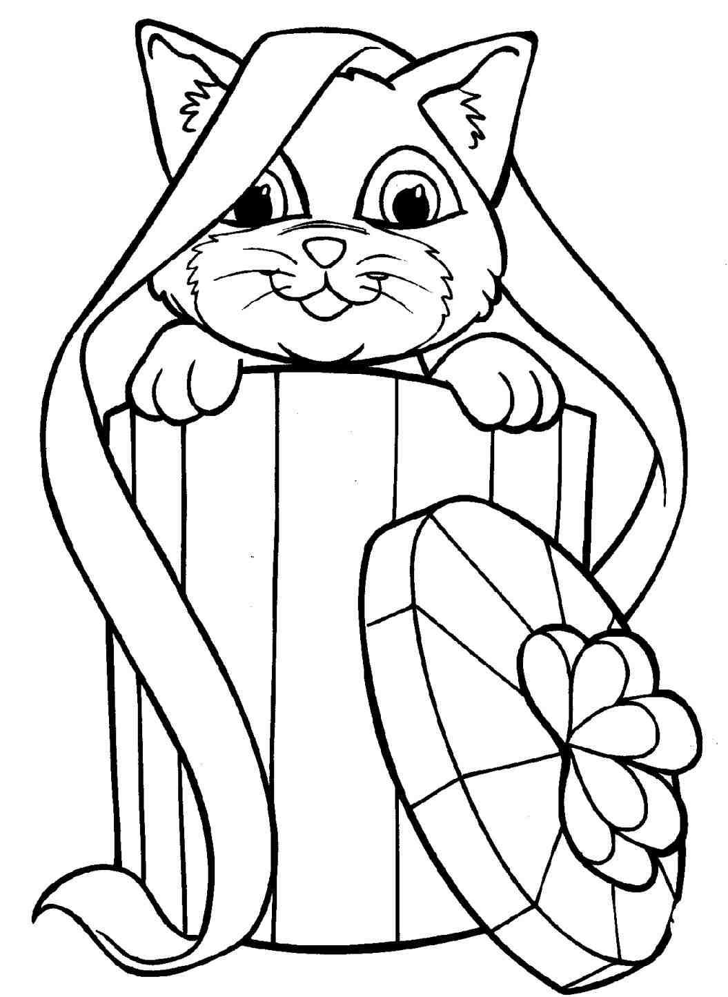 1055x1445 Drawings Hand Draw Sketchy Stock Vector Santa Clipart Santa