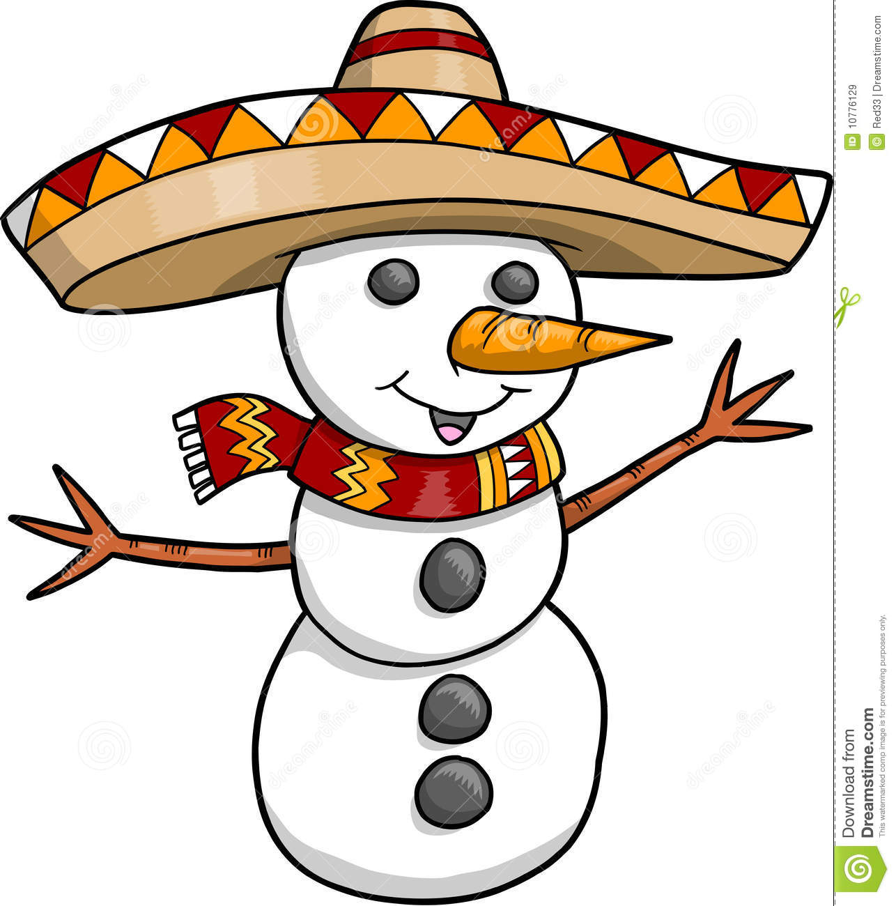 1286x1300 Taco Clipart Christmas