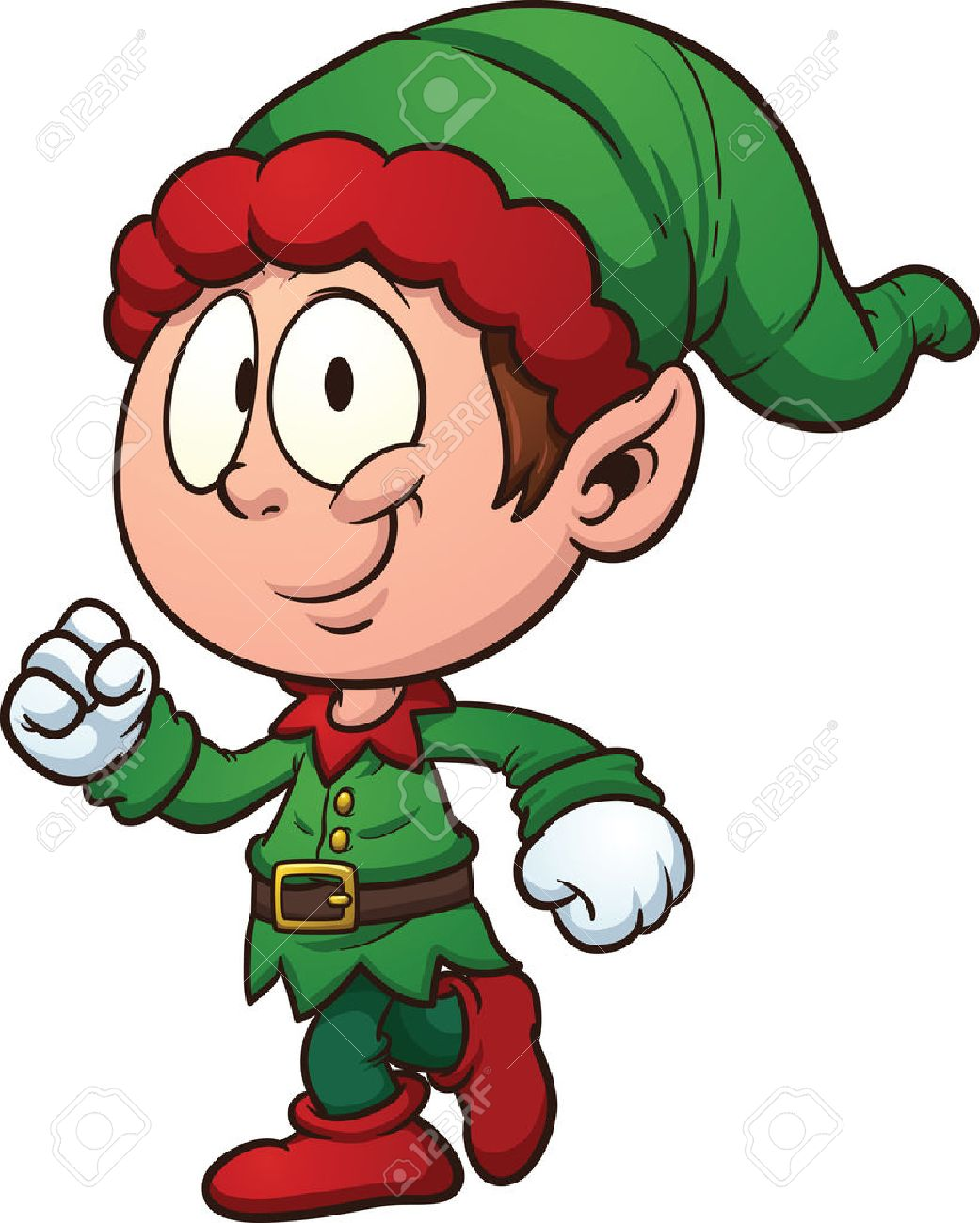 1041x1300 Christmas Elf Clipart Cliparts