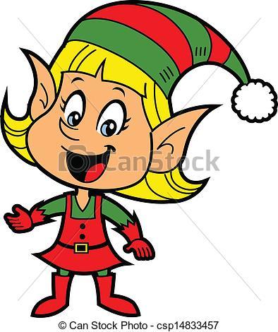 394x470 Elf On The Shelf Clipart Chadholtz