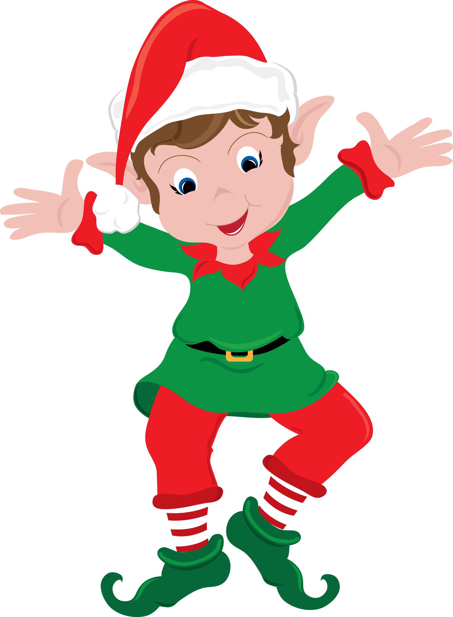 1468x2000 Elf On The Shelf Ideas Official Website Of Santa Claus