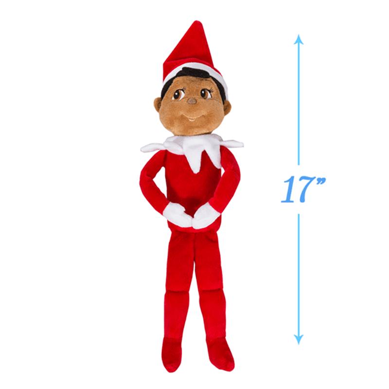 800x800 Elf On The Shelf Santa Claus Clip Art Cliparts