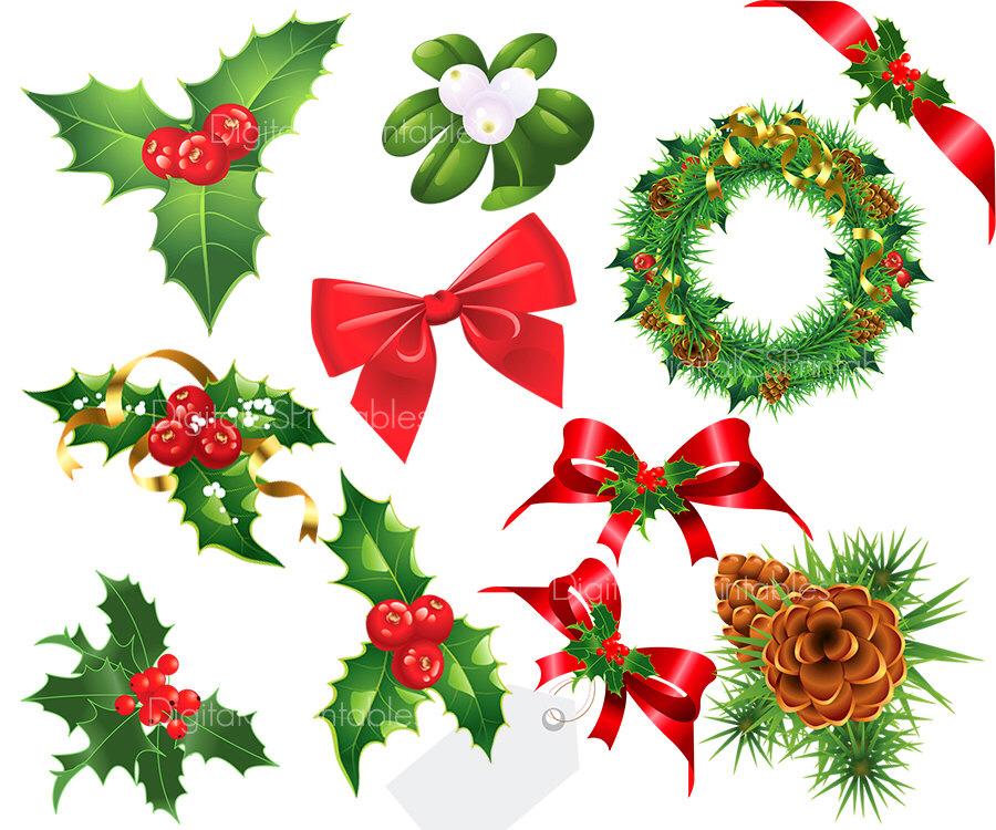 900x750 Christmas Clipart Christmas Clip Art Holiday Clipart Holly Berry