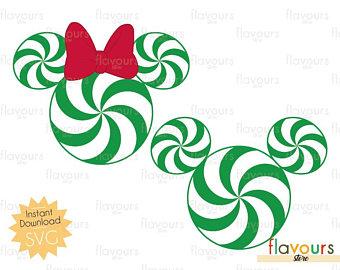 340x270 Peppermint Clip Art Etsy