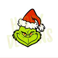 236x237 Christmas The Grinch Clip Art Clip Art
