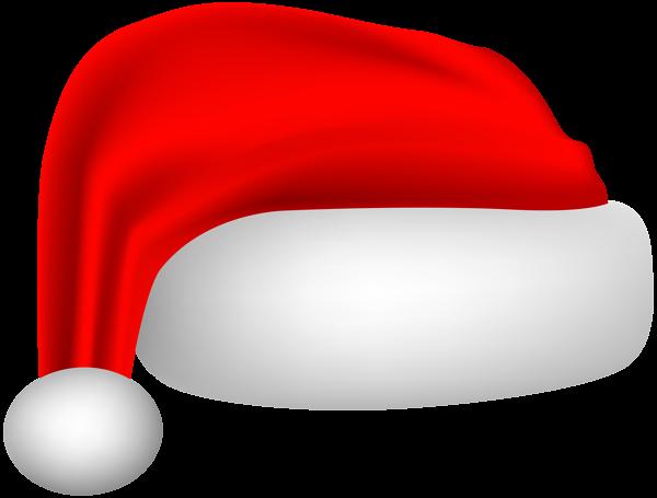 Christmas Hat Transparent Clipart.Christmas Clipart Hat Free Download Best Christmas Clipart