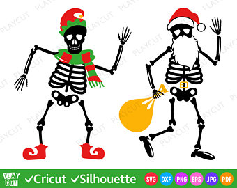 340x270 Elf Svg Elf Legs Svg Christmas Svg Files Elf Hat Svg Elf Clip