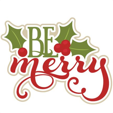432x432 Graphics For Merry Christmas Clip Art Graphics