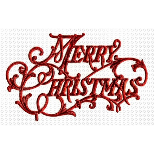 500x500 Merry Christmas Clip Art Religious Browse And Image