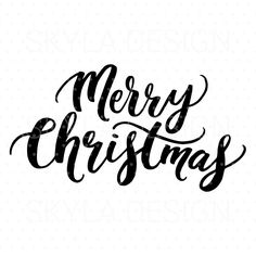 236x236 Script Merry Christmas Clip Art Merry Christmas Amp Happy New Year