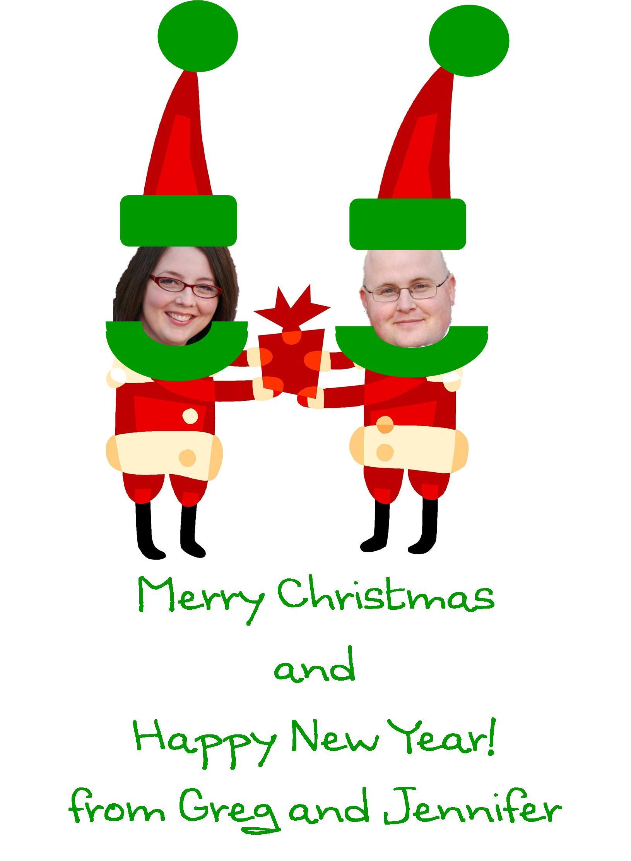 1631x2224 Merry Christmas Clip Art