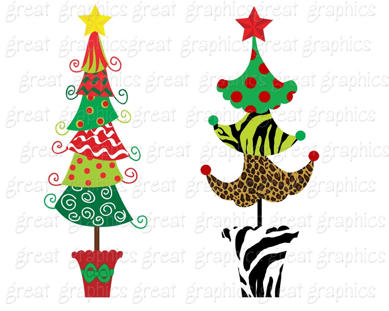 christmas clipart printable free download best christmas clipart