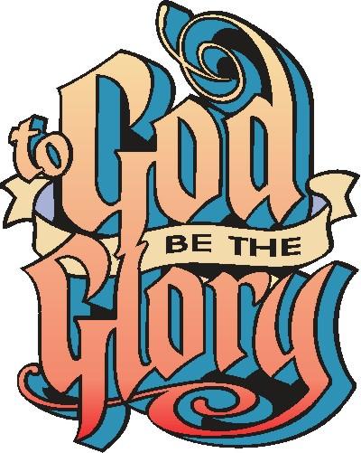 400x501 Clip Art Religious Art Clipart
