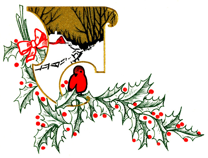 700x532 Christmas Clipart Religious