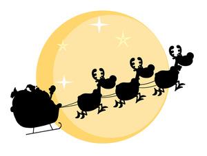 300x227 Free Free Christmas Clip Art Image 0521 1010 3117 0534 Christmas