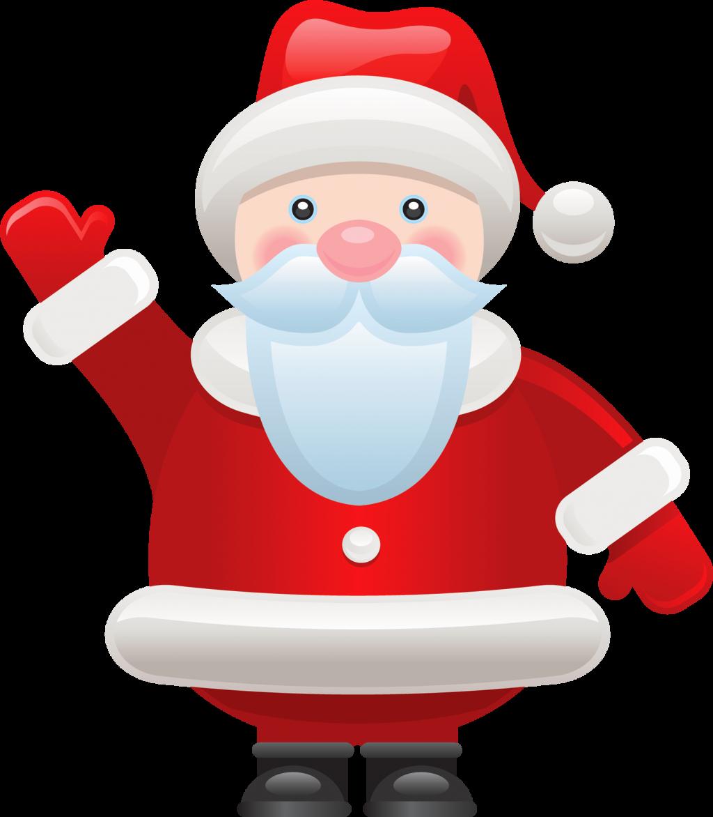 1024x1172 Christmas ~ Santa Claus Gif Christmas Santa Claus Imac2a1genes