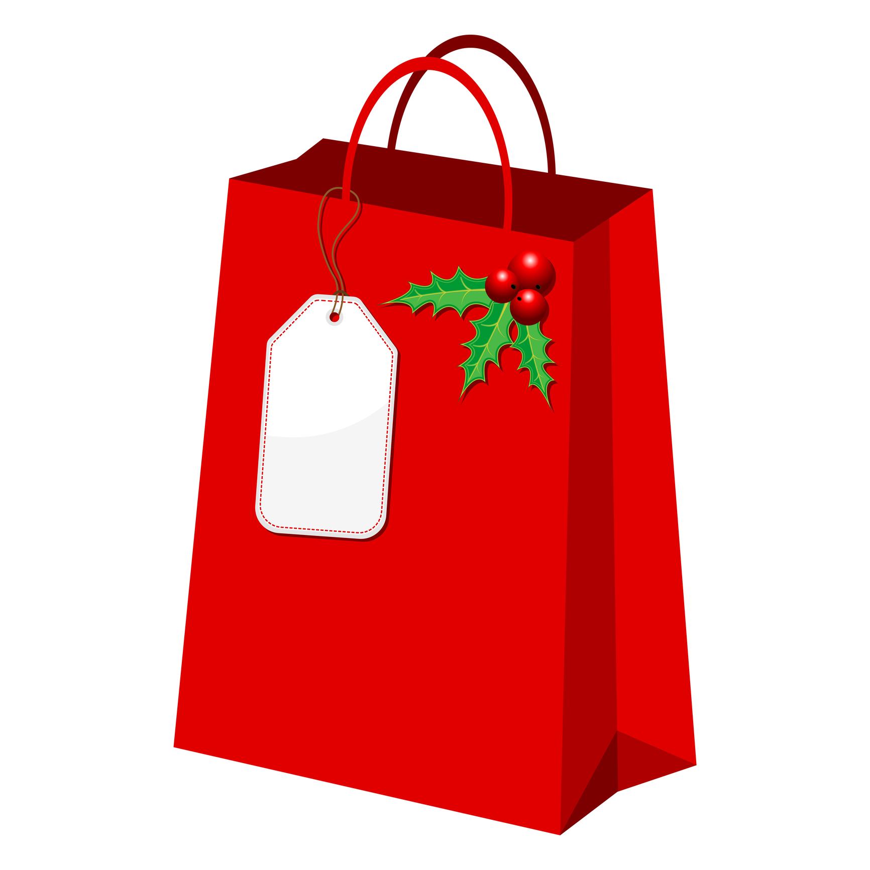 1732x1732 Christmas ~ Stunning Christmas Gift Clipart Free Tagschristmas