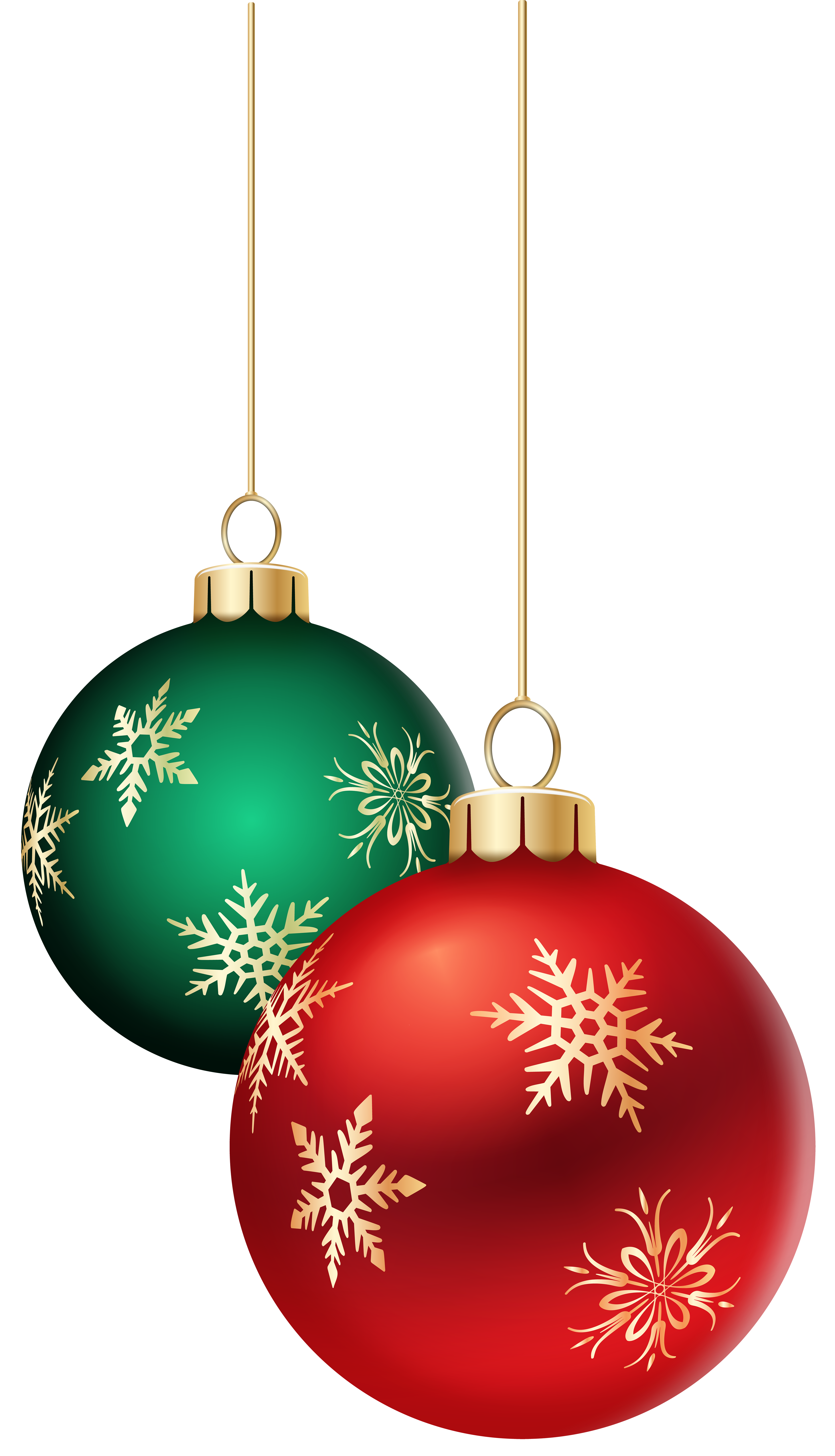 Christmas Clipart Transparent.Christmas Clipart Transparent Free Download Best Christmas