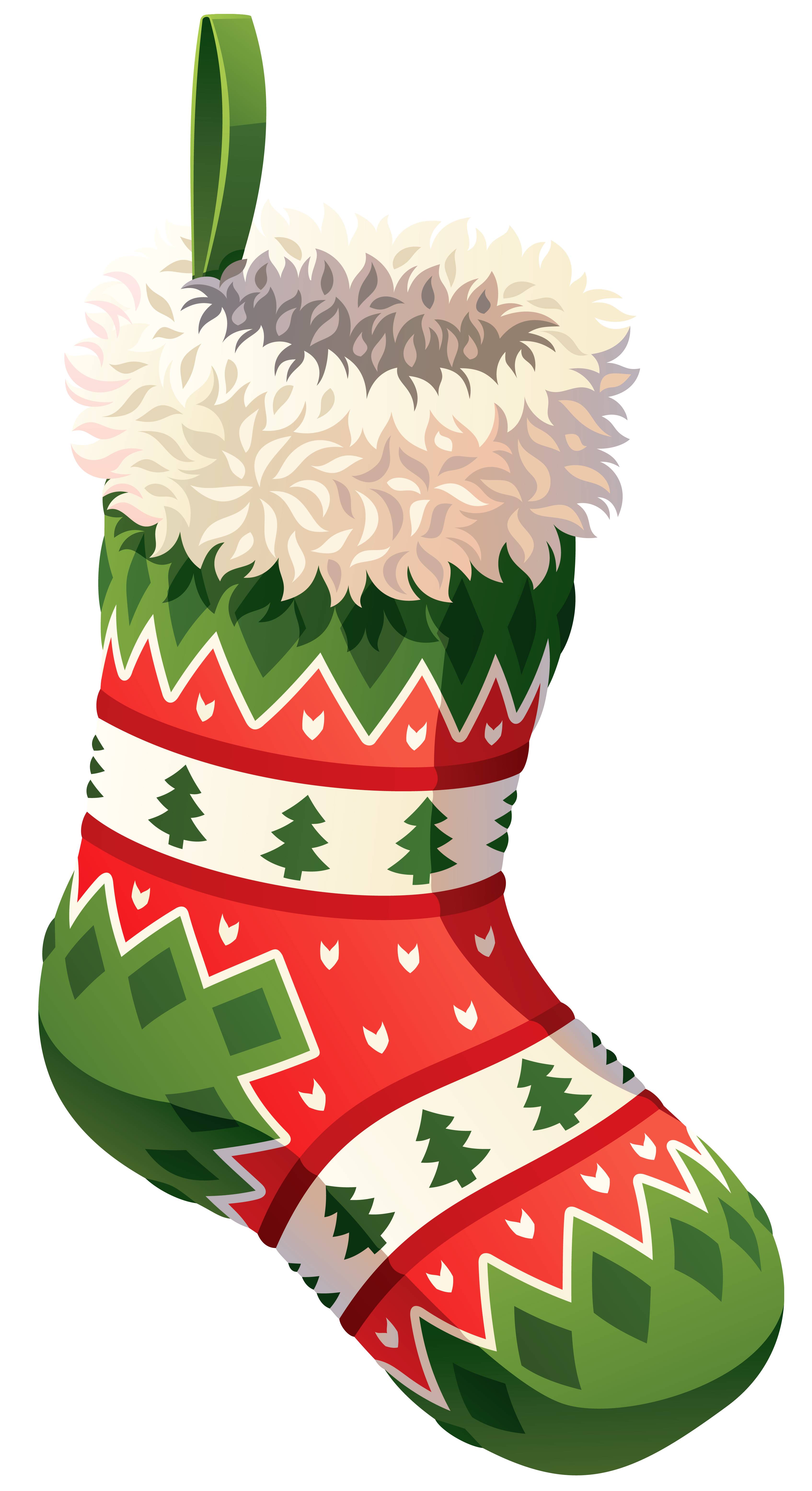 Christmas Clipart Transparent Background   Free download ...