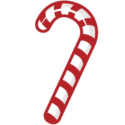 432x432 Free Candy Cane Clipart Public Domain Christmas Clip Art Images 2