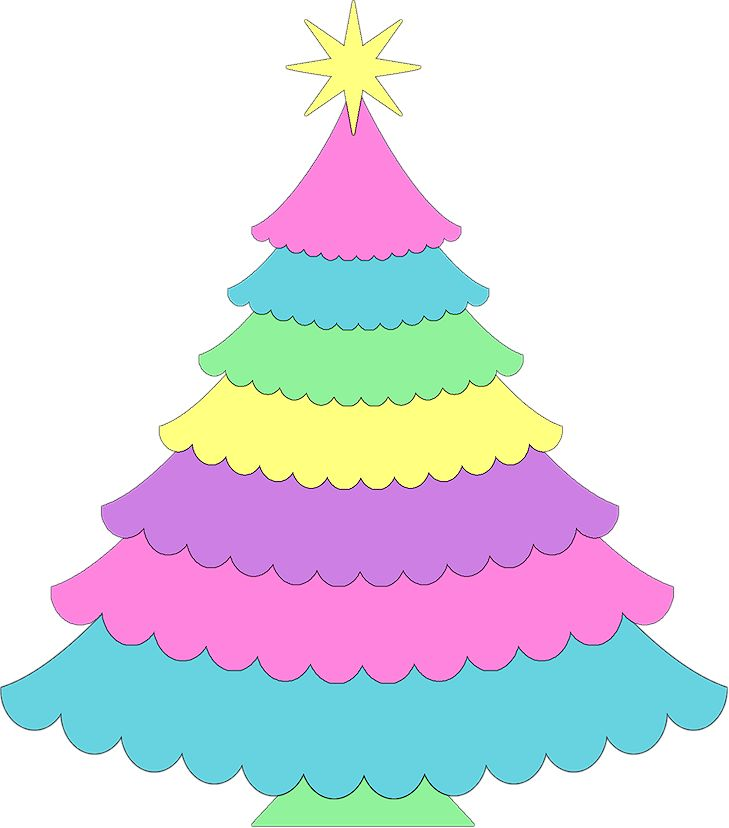 729x828 307 Best Clipart Navidad Images Hand Made, Natal