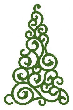 236x358 Free Christmas Tree Clipart Christmas Tree Clipart