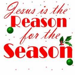 252x252 Jesus Is The Reason The Season Poem Jesus Is The Reason