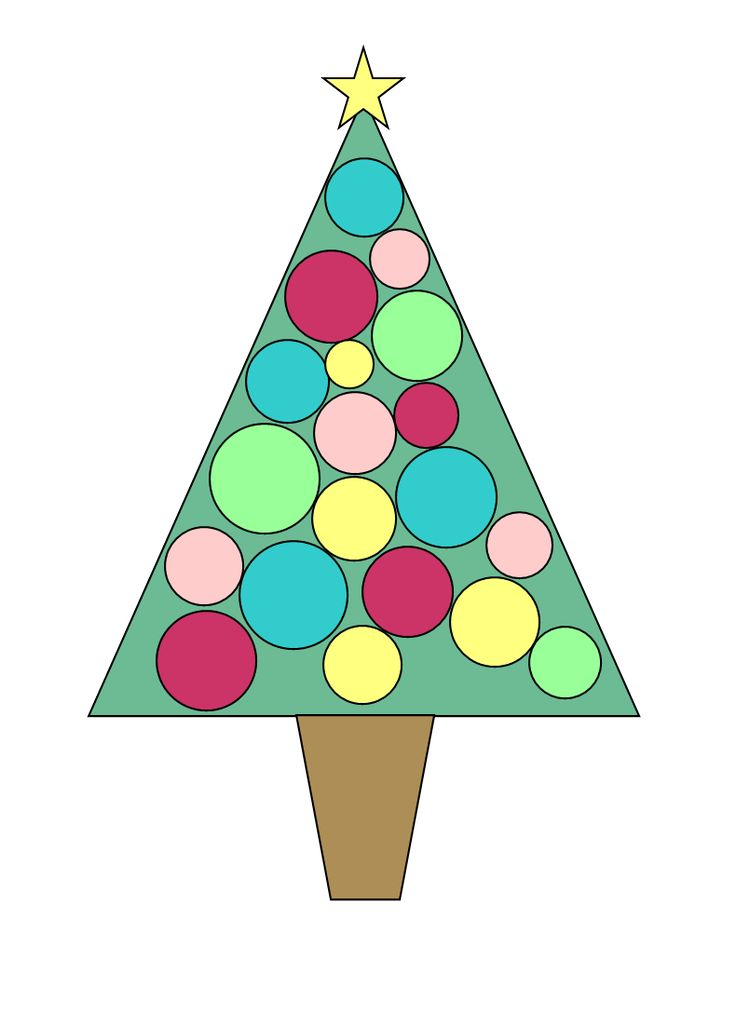 Christmas Clipart With No Background