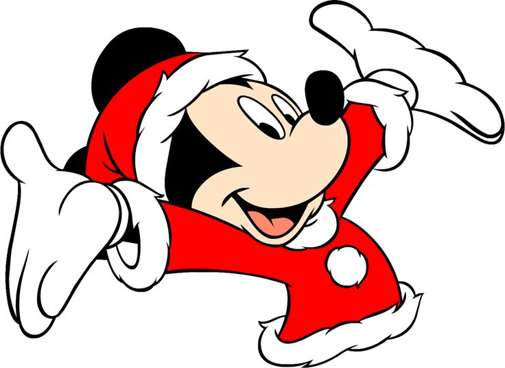 736x536 Logo Clip Art For Christmas Fun For Christmas