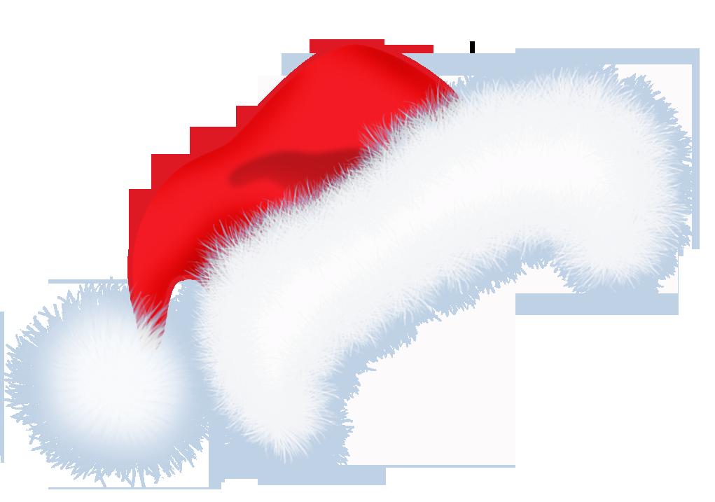 1021x717 Santa Hat Clipart Transparent Background