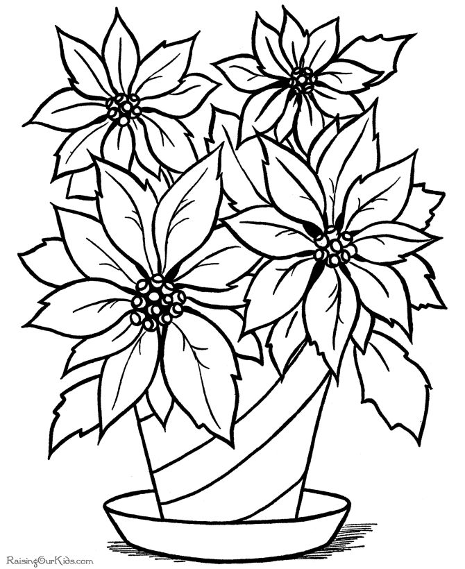 670x820 Best Christmas Coloring Sheets Ideas Free