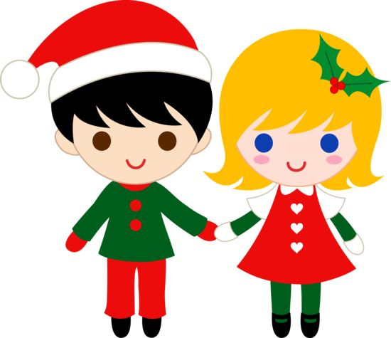 Christmas Cookie Clipart Free
