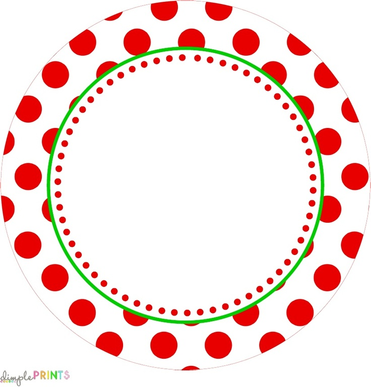 Christmas Cookie Exchange Clipart