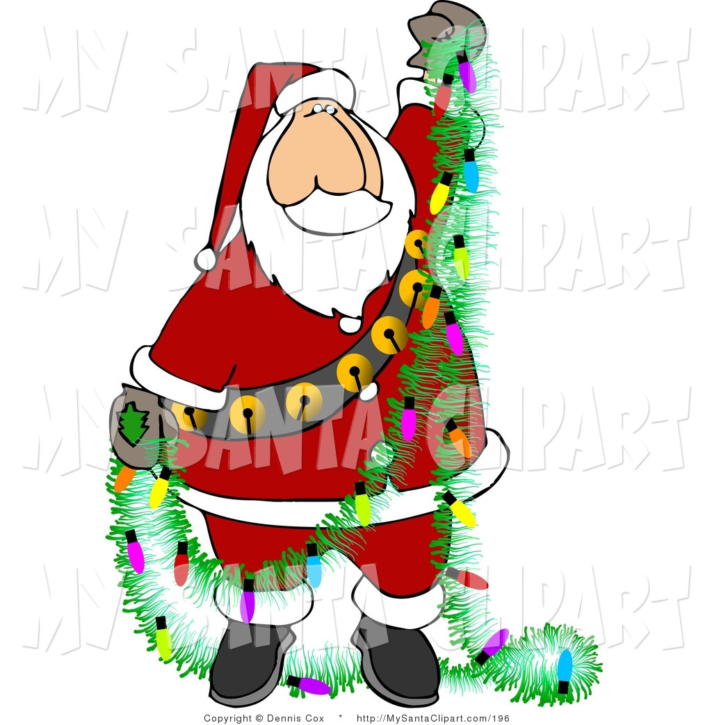 1024x1044 Christmas Lightbulb Clipart Clipart Panda