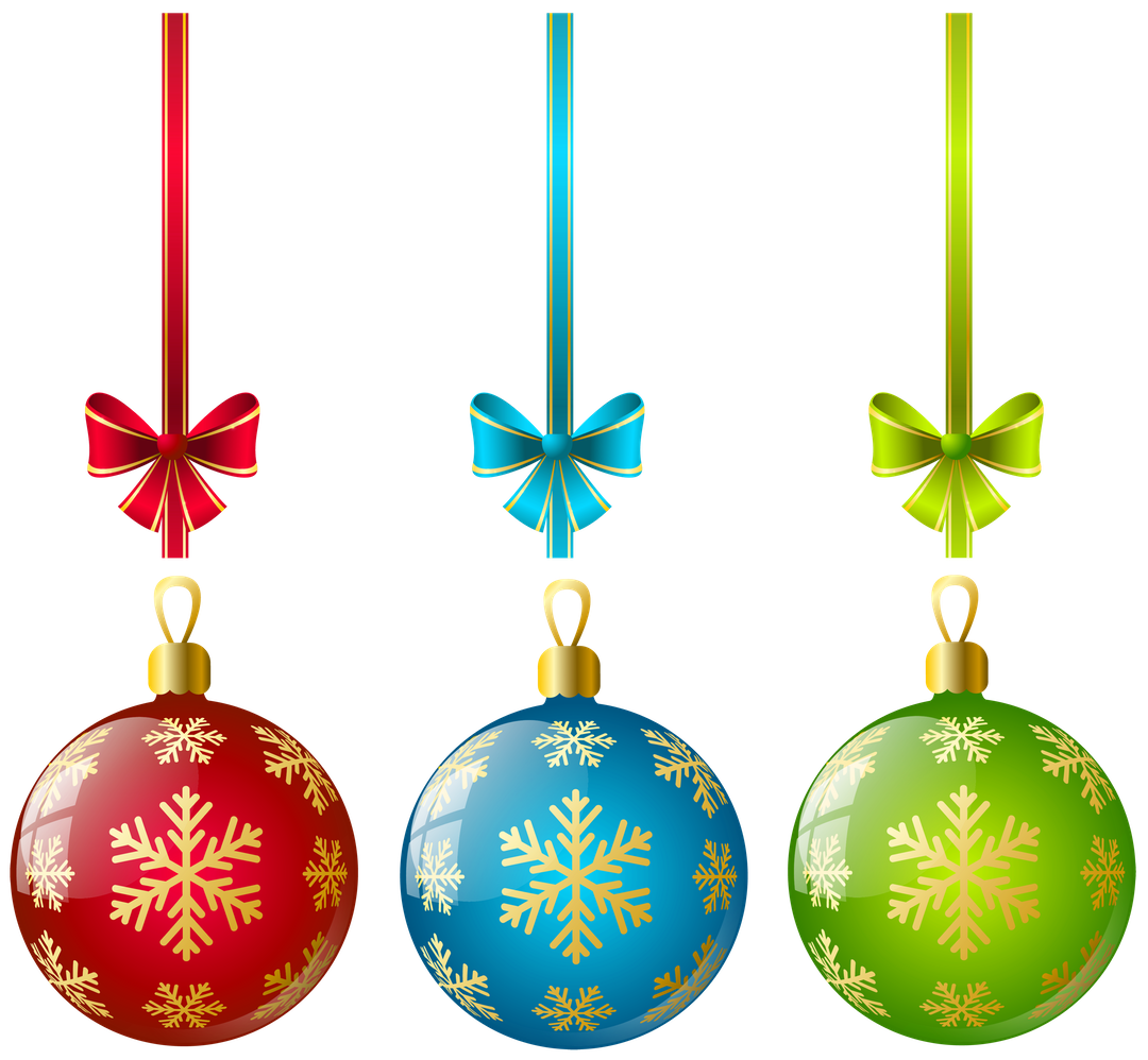 1080x998 Wallpaper Merry Christmas Holiday Metallic Balls Stars Download