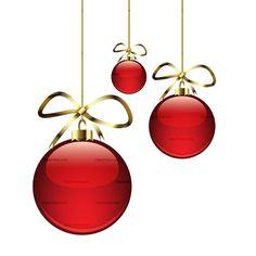 236x236 Christmas Ornaments Clipart Christmas Wallpaper