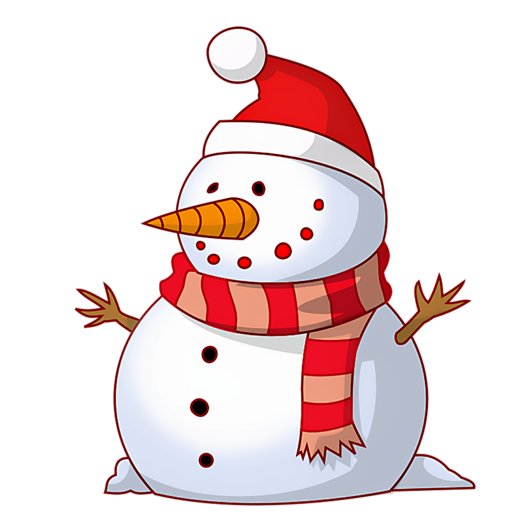 1024x1024 Christmas ~ Clipart Christmas Free Ofecorationsclip Artecorations