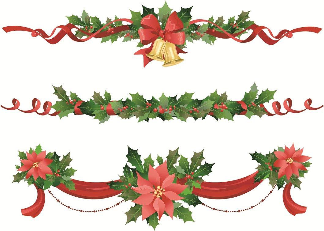 1059x754 Christmas ~ Ki85bgdat Christmas Ornaments Free Download Clip Art