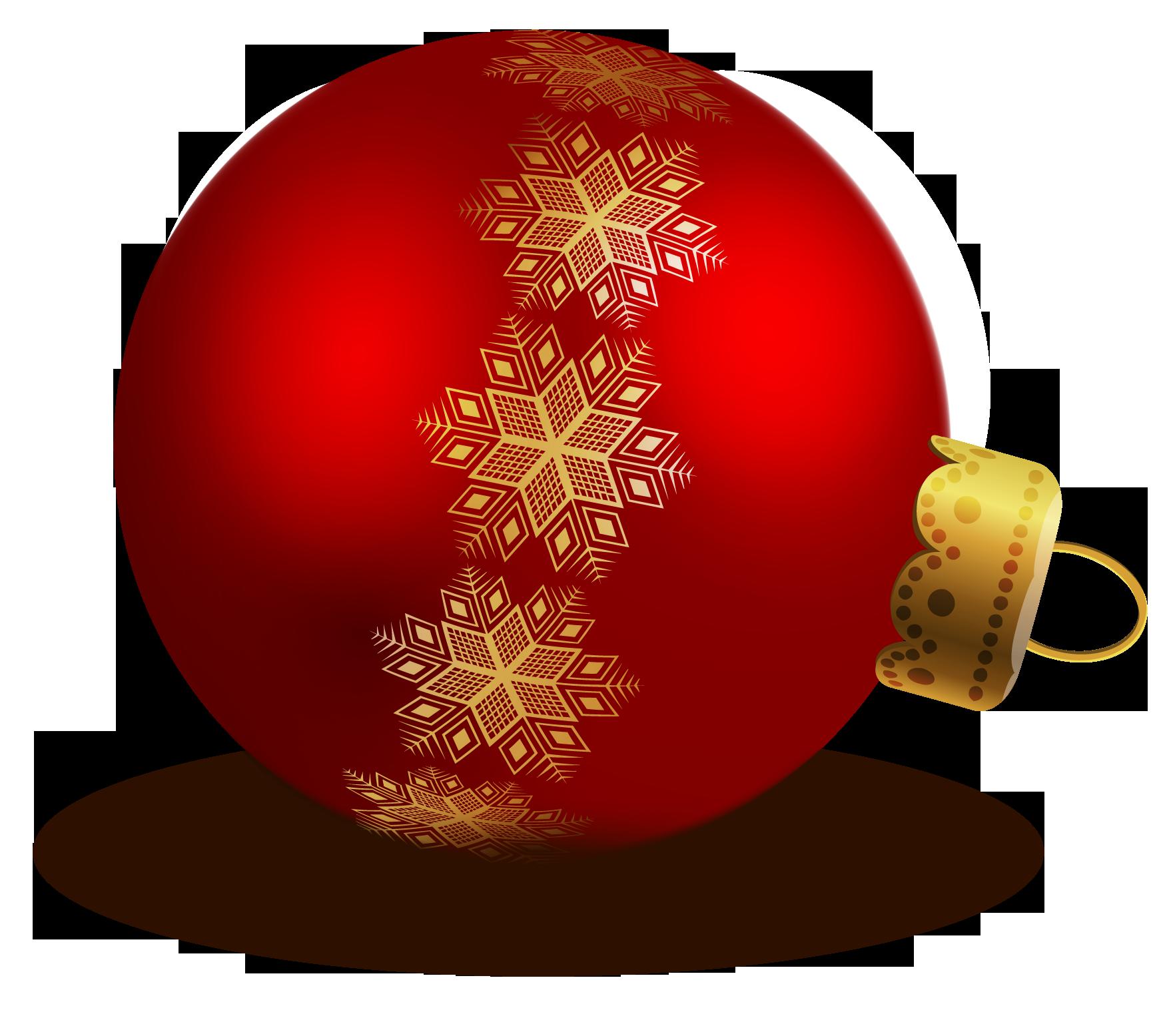 1758x1556 Free Clipart Christmas Ball Ornaments